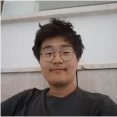 Taekyoung